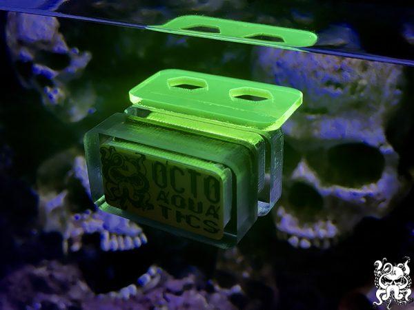 Octo Frack Magnetic Frag Rack