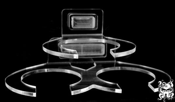 Octo Aquatics Magnetic Sock Holder