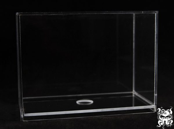 SNES N64 Pokemon Stadium Video Game Acrylic Display Case